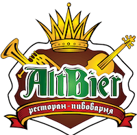 AltBeer фотоотчеты