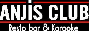 Anjis Club