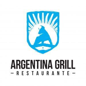 Аргентина Гриль