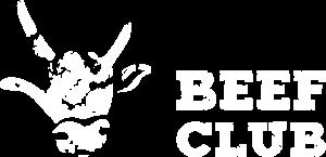 Beef Club-logo
