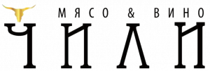 Чили (лого)
