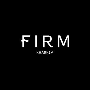 FIRM Kharkiv