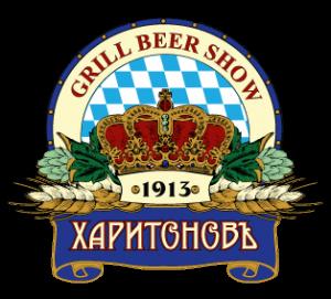 Харитонов_лого