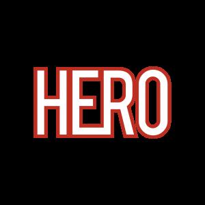 Hero_logo-01