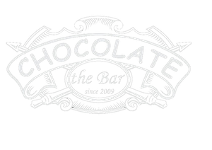 бар шоколад Харьков