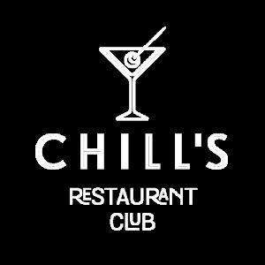 Chill's