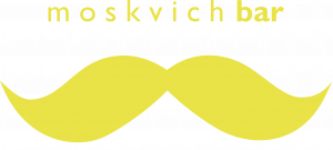 MSK_Logo_yellow