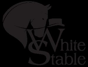 White_Stable__logo