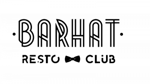 barhat_black