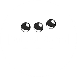 Bul' Bul' Room Харьков