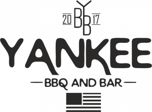 Yankee Харьков