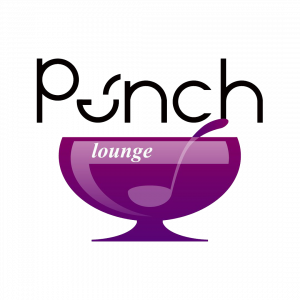 punch lounge bar харьков