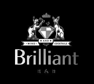 бриллиант бар Харьков