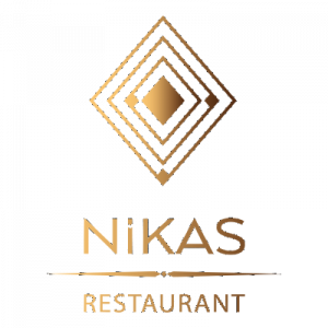 ресторан Никас Харьков