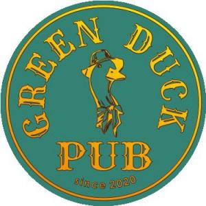 Green Duck Pub в Харьковеub/