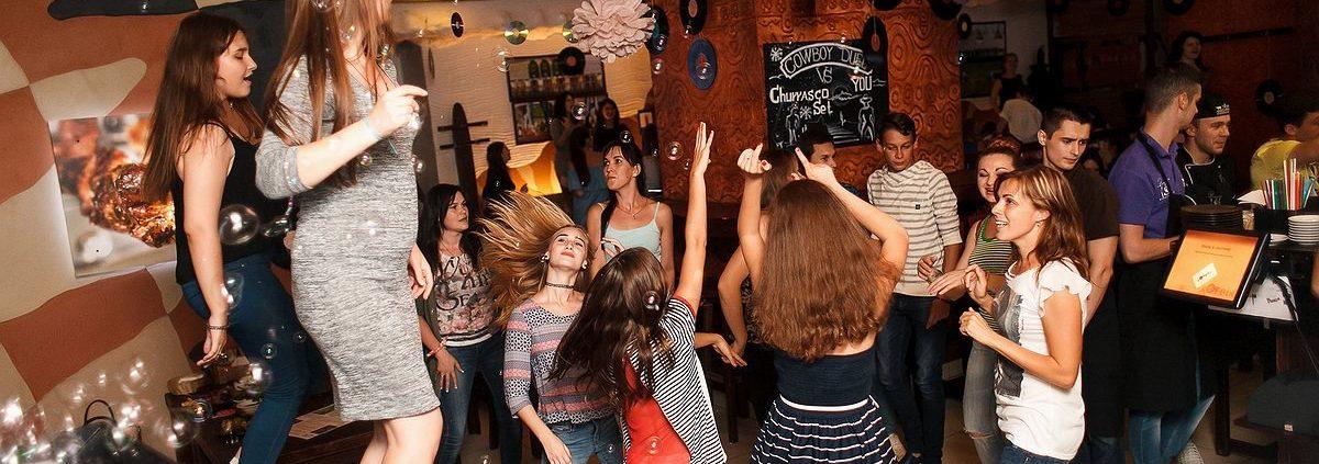 чураско бар на петровского Харьков фотоотчет 23 июля