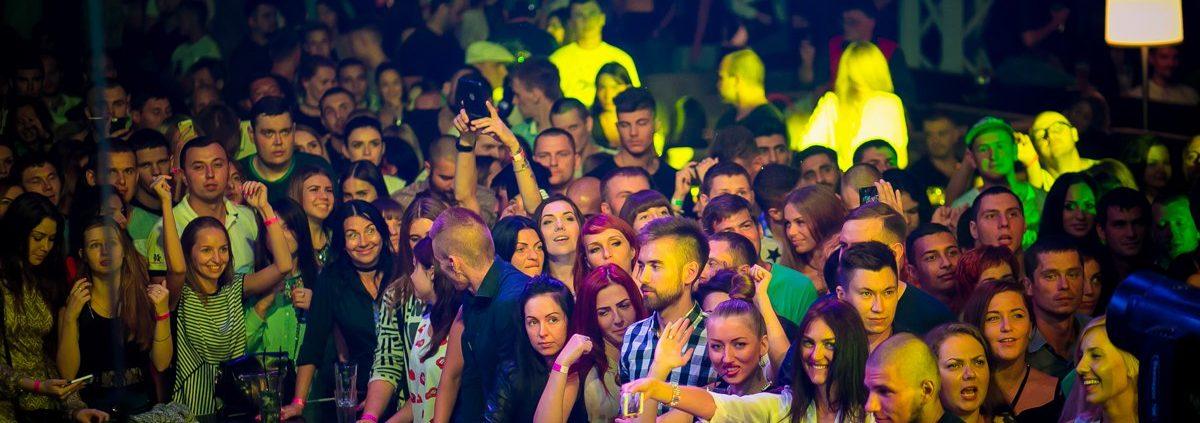 фотоотчет аризона каспийский груз 29 июля Харьков