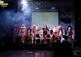 Фотоотчет 30 июля аризона конкурс u-miss Харьков