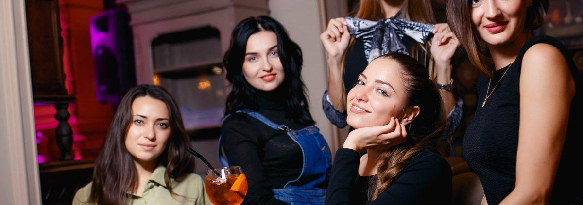 абажур фотоотчет 8 октября Харьков