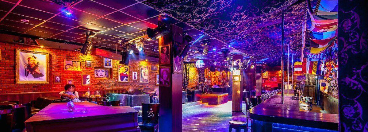 Ночной клуб шоколад официальный сайт стриптиз в российских клубах