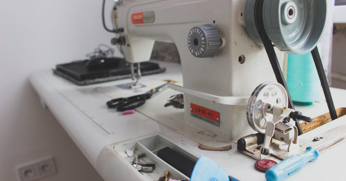 89565ac6ccf Ателье Litvina Yana  эксклюзивный look на заказ