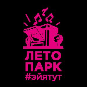 letopark logo