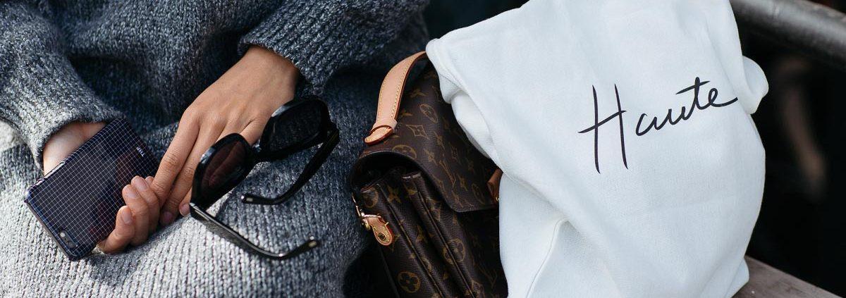 Платье-свитер (обложка)
