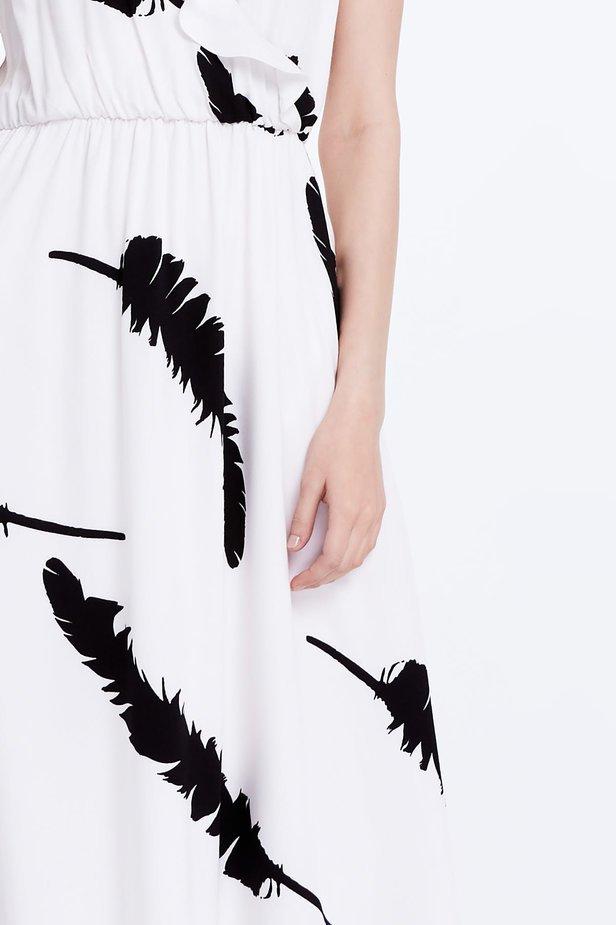 Must Have платье