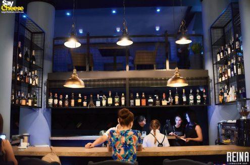 Новые рестораны и бары Харькова