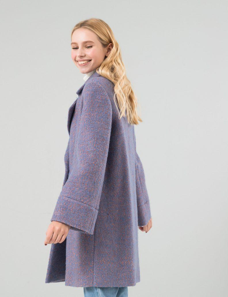 Пальто Season 1
