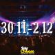 культурно-развлекательные события в Харькове (30.11-2.12)