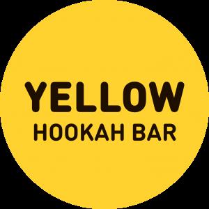Yellow Hookah Bar — дымные кальяны и европейская кухня