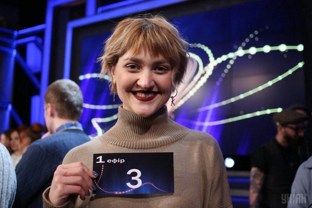 Евровидение-2019 (9 февраля)