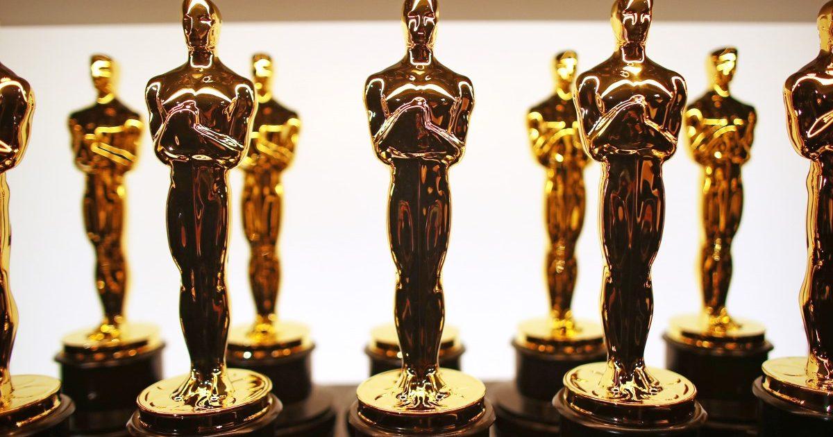 номинанты на Оскар 2019