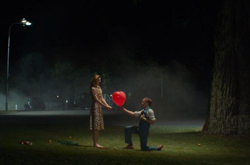 афиша с 14 февраля от Cineast.com.ua