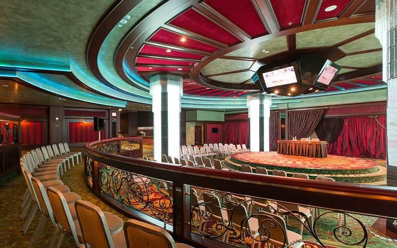 Premier Palace Hotel Kharkiv VIP