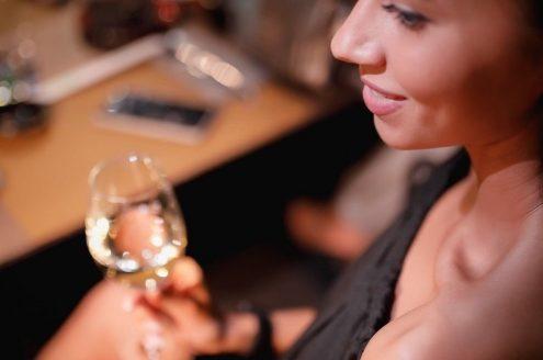 фестиваль вина в Харькове