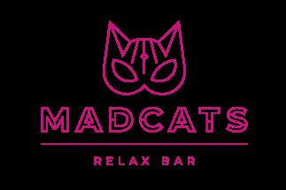 mad cats мужской ночной клуб в Харькове