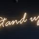 Stand-up концерты в Харькове