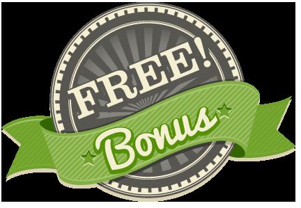 как получить бездепозитный бонус