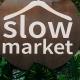 SlowMarket