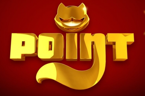 point loto