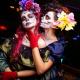 Готовьте костюмы: как отметить Хэллоуин 2020 в Харькове