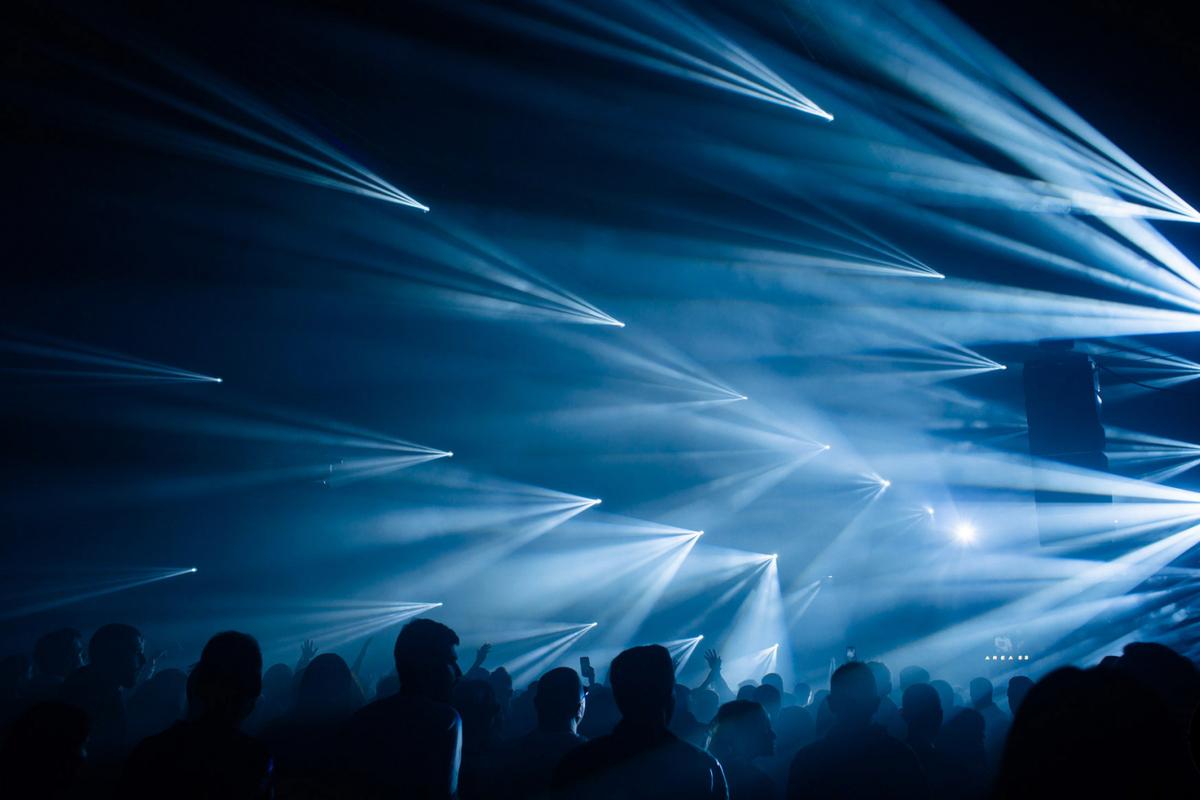 События выходных в Харькове 2-4 октября