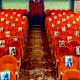 Независимые харьковские театры просят о помощи