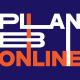 Plan B 2020 онлайн