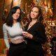 Fabrika bar Харьков фотоотчет Saycheese 29.12