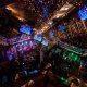Ресторан Харитонов Харьков фотоотчет Saycheese 29.12