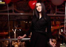 Чурраско бар Харьков фотоотчет Saycheese 14.02