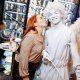 Ангелы носят кеды Харьков фотоотчет Saycheese 14.02